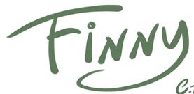 finnytext.png