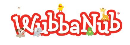 wubbanub.png