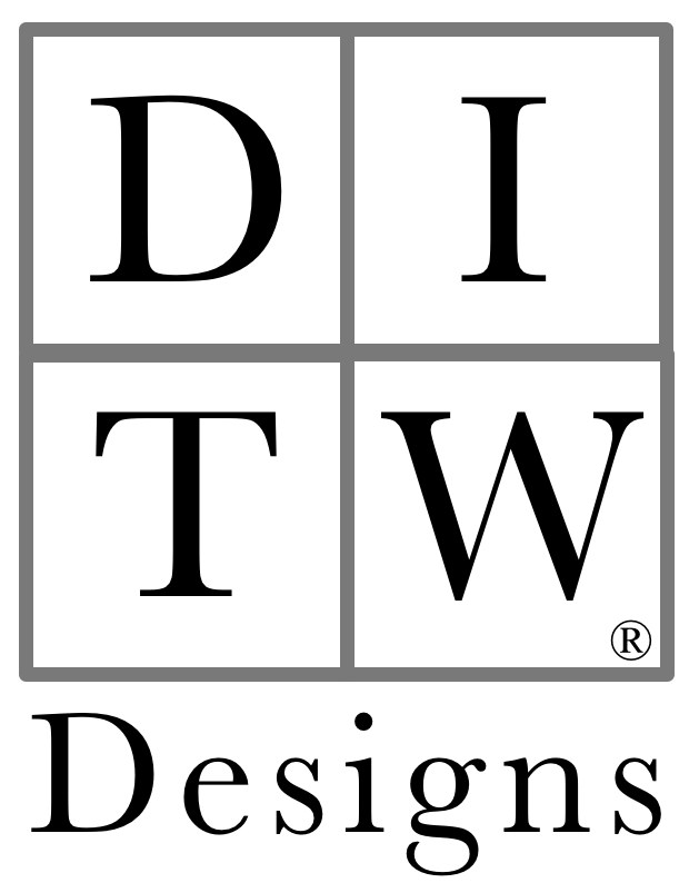 ditwdesigns.png