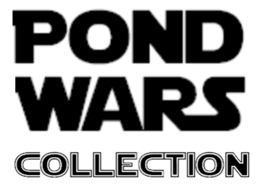 ponwarscollection.png