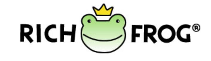 richfrog.png